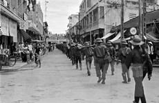 Đảng lãnh đạo cả nước dồn sức giải phóng miền Nam, thống nhất Tổ quốc