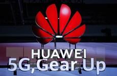 Thủ tướng Anh đề nghị gợi ý công nghệ thay thế mạng 5G của Huawei