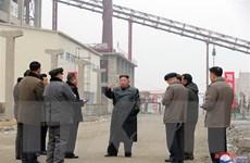 Ẩn số lớn trong tham vọng vũ khí hạt nhân mới của Triều Tiên
