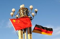 Đức điều tra 3 đối tượng bị tình nghi làm gián điệp cho Trung Quốc