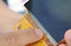 Samsung tụt xuống vị trí hai về doanh số bán chip trong năm 2019