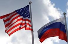 Nga: Chính sách 'gây hấn' của Mỹ khiến căng thẳng gia tăng