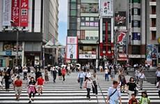 Thủ tướng Nhật Bản cam kết thực hiện cải cách, tái định hình đất nước