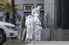 Tổng thống Donald Trump tự tin về kế hoạch ngăn chặn virus corona mới