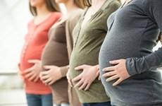 Mỹ có kế hoạch hạn chế cấp thị thực du lịch cho phụ nữ mang thai