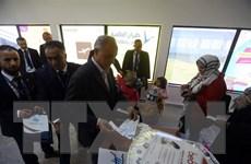 Libya: GNA cáo buộc LNA không kích sân bay Tripoli bằng 6 quả tên lửa