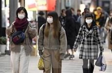 Virus corona tác động đến tăng trưởng kinh tế Nhật Bản và Hàn Quốc