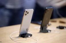 Apple đóng cửa các cửa hàng tại Trung Quốc vì virus corona