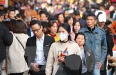 Bộ Văn hóa đề nghị tạm dừng các lễ hội chưa khai mạc vì virus corona