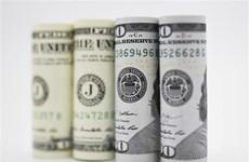 Mỹ dự kiến sẽ vay 367 tỷ USD trong quý 1, ít hơn so với dự báo