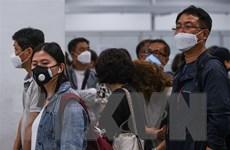 WHO bác bỏ thông tin về thuốc điều trị hiệu quả virus corona