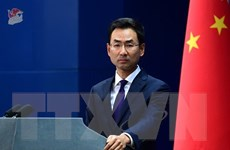 Bắc Kinh nhận định về tác động của nCoV đối với nền kinh tế Trung Quốc