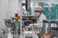 WHO kêu gọi đẩy nhanh tiến độ nghiên cứu vắcxin phòng ngừa corona