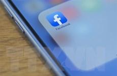 Mạng xã hội Facebook ra hầu tòa vì cáo buộc gian lận thuế