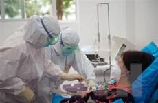 Trung Quốc: Nhiều địa phương thiếu hụt nguồn cung máu do COVID-19