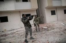 LHQ nối lại đàm phán nhắm thúc đẩy ngừng bắn lâu dài ở Libya
