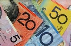 Australia tập trung rót tiền vào 'Bước tiến Thái Bình Dương'