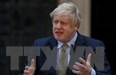 Áp lực tăng thuế với giới nhà giàu của Chính phủ Thủ tướng Johnson
