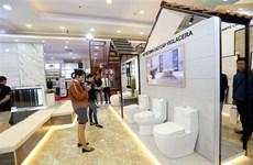 Khởi động Giải thưởng Chất lượng Quốc tế châu Á-Thái Bình Dương 2020