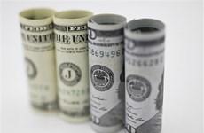 Mỹ cân nhắc khoản ngân sách bổ sung 2,5 tỷ USD đối phó với COVID-19