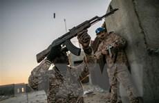Liên hợp quốc khẳng định hòa đàm về Libya vẫn diễn ra theo kế hoạch