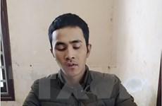 Án mạng ở Lâm Đồng: Bắt khẩn cấp nghi phạm tài xế giết bà chủ