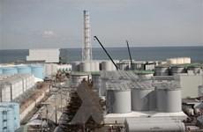 Nhật Bản đề xuất xả nước nhiễm phóng xạ đã qua xử lý ra biển