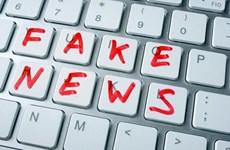 Công tố viên Tây Ban Nha lần đầu kiện đối tượng lan truyền tin giả
