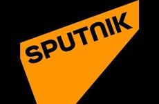 Thổ Nhĩ Kỳ bắt giữ trưởng đại diện hãng tin Spunik của Nga