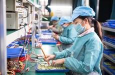 Dịch bệnh khó làm thay đổi ưu thế thu hút đầu tư của Trung Quốc