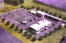 Nhà máy điện Mặt Trời Phước Ninh sẽ chính thức vận hành từ tháng 6
