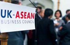 Brexit và những lợi ích chiến lược đối với các nước ASEAN