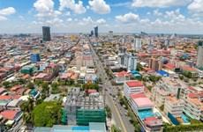 Tác nhân nào làm vỡ bong bóng bất động sản ở Campuchia