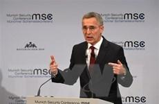 NATO cảnh báo sẽ không rút quân khỏi Afghanistan nếu bạo lực leo thang