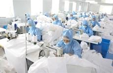 Liệu kinh tế Trung Quốc có thể phục hồi giai đoạn hậu COVID-19?