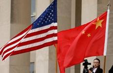 Báo chí bị cuốn vào vòng xoáy mâu thuẫn giữa Mỹ và Trung Quốc?