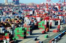Cạnh tranh đầu tư với Trung Quốc: Những nỗ lực bị lu mờ