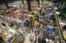Australia, Liban, Israel công bố các gói chi tiêu lớn chống COVID-19