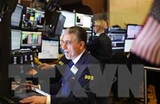 Sau tuyên bố của WHO, thị trường chứng khoán châu Mỹ tiếp tục lao dốc