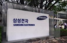 Samsung dự kiến thị trường chip sẽ phục hồi trong năm nay