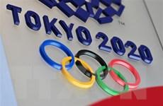 Liên đoàn điền kinh quốc tế ủng hộ khả năng hoãn Olympic Tokyo 2020