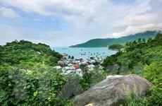 Hình ảnh một Quảng Nam đổi thay sau những mạnh dạn đột phá