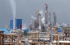 Mỹ tiếp tục 'bật đèn xanh' cho Iraq nhập khẩu năng lượng từ Iran