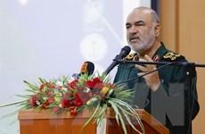 Iran sẵn sàng giúp đỡ Mỹ trong cuộc chiến chống COVID-19