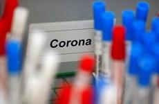Nga phát triển 3 loại thuốc có thể hỗ trợ điều trị COVID-19