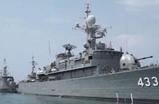 Người dân chỉ trích gay gắt, Thái Lan hủy kế hoạch mua tàu chiến