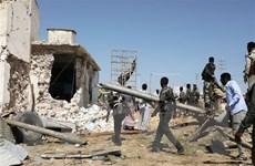 Quân đội Mỹ tiếp tục bị cáo buộc giết hại dân thường ở Somalia