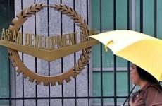 Chìa khóa giúp châu Á-Thái Bình Dương phát triển, tăng trưởng nhanh?