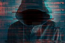 Cảnh báo gia tăng các vụ tấn công mạng liên quan chủ đề COVID-19