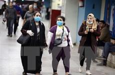Ai Cập khẳng định tình hình dịch bệnh 'chưa đến mức báo động'
